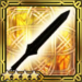 Ascalon Icon