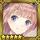 Rorona (Ultra Rare) Icon