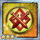 Soldier Enhancer III Icon