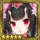 Tsuru (Original) Icon