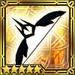 Fate Bow Icon
