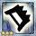 Knuckle Guard Icon