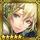 Sabio (Ultra Rare) Icon