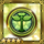 Cleric Enhancer IV Icon
