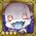 Teru Icon