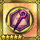 Wizard Enhancer V Icon