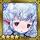 Papora Icon