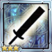Choco Sword Icon