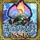 Land of Ephemerality Limit Breaker Icon
