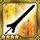 Braver II Icon