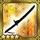 Kazekiri Kai Icon