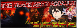 Black Army Assault