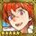 Helios (Ultra Rare) Icon