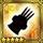 Raptor Edge Icon
