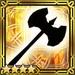 Duel Axe Icon