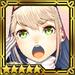 Monami (Original) Icon