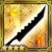 Heavy Sword Shura Icon
