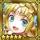 Schachljl Icon