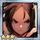 Kadira Icon