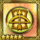 Archer Enhancer V Icon