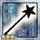 Star Stick Icon