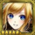 Symphonia (Version 2) Icon