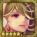 Mefulnash Icon