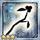 Reina Ramo Icon