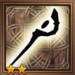 Willow Wand Icon