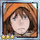 Rayner Icon