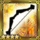 Steel Bow Icon