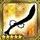 Assassin Blade (Original) Icon