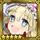 Cheery Icon