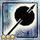 Zamber Circle Icon