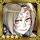 Airi (Super Rare) Icon