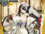 Olivia (Collection)