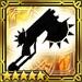 Lost Brute Icon