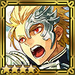 Dannady (Super Rare) Icon