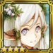 Linea (Super Rare) Icon