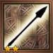 Javelin Icon