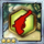 Pistol Forger Icon