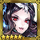 Ael Glun Icon