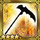 Deathtail Icon