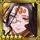 Zarobi Icon
