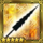 Dragon Pike Souldran Icon
