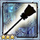 Bell Hammer Icon