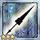 Duel Lance Icon