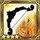 Prysm Bow Icon