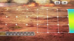 Battlefield Terrain