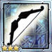 Volunteer's Bow Icon